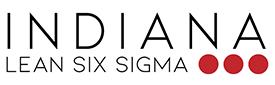 Indiana_LSS-logo