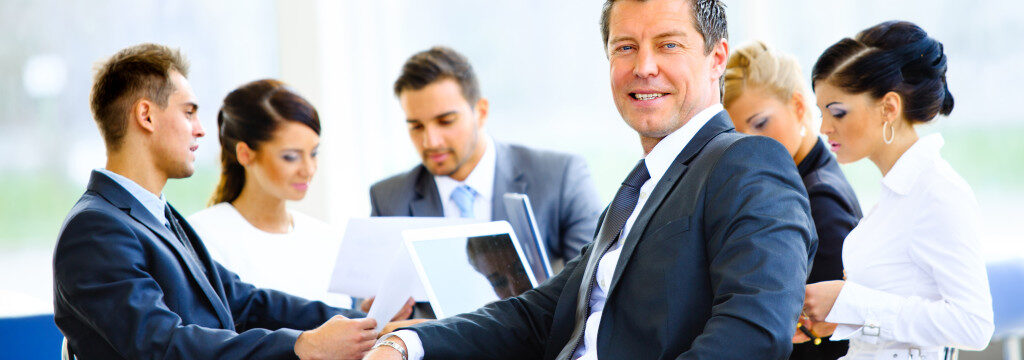 LSS Indiana - Lean Six Sigma Consulting