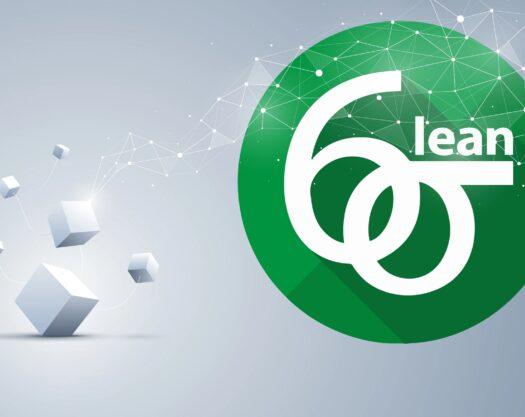 LSS Indiana - Lean Six Sigma Green Belt