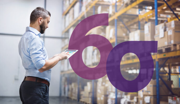 LSS Indiana - What is Lean Six Sigma